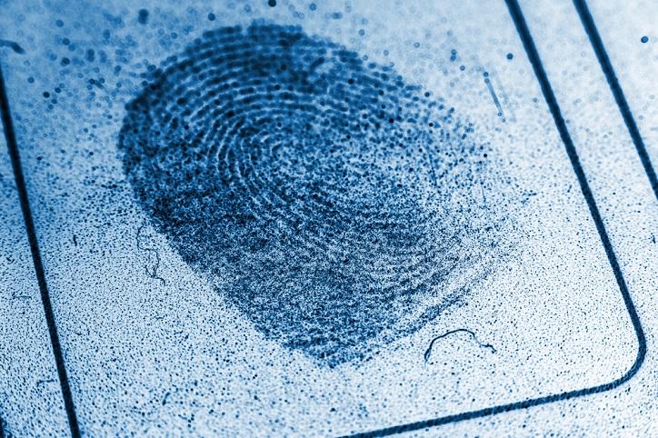 Criminal Records Alabama