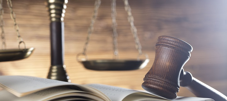 Statutory Rape Law Minnesota
