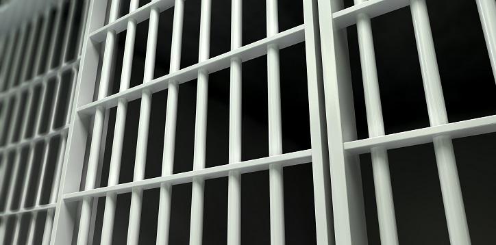 Dakota County Jail Roster