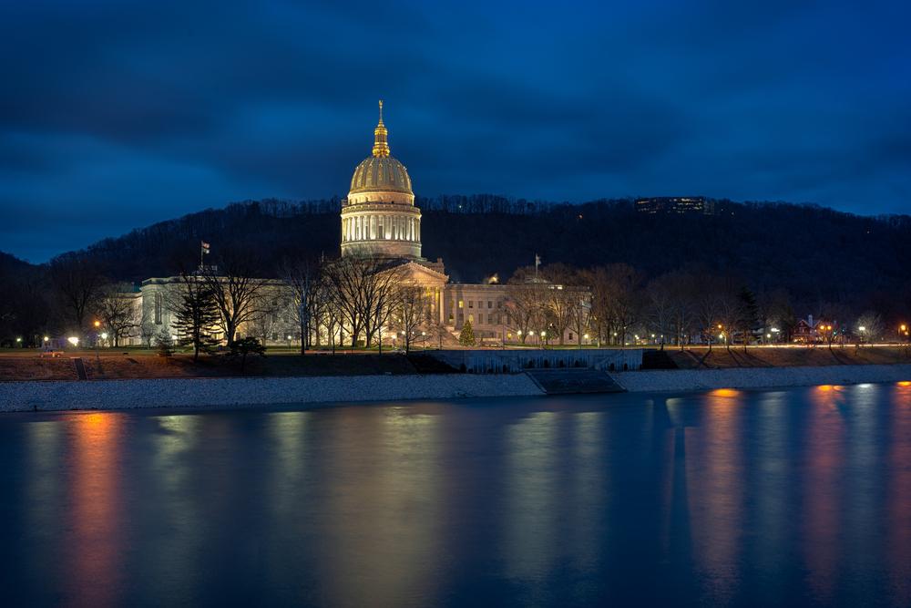 West Virginia Employment Law