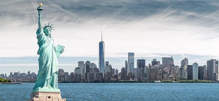 New York Conspiracy Law