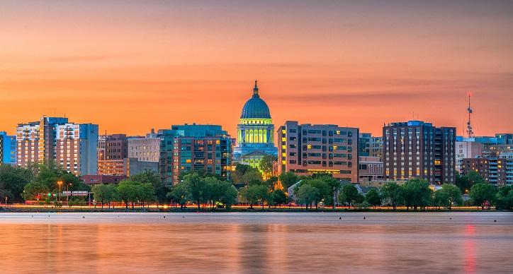 Wisconsin Embezzlement Law
