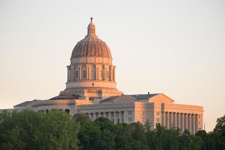 Missouri Perjury Law