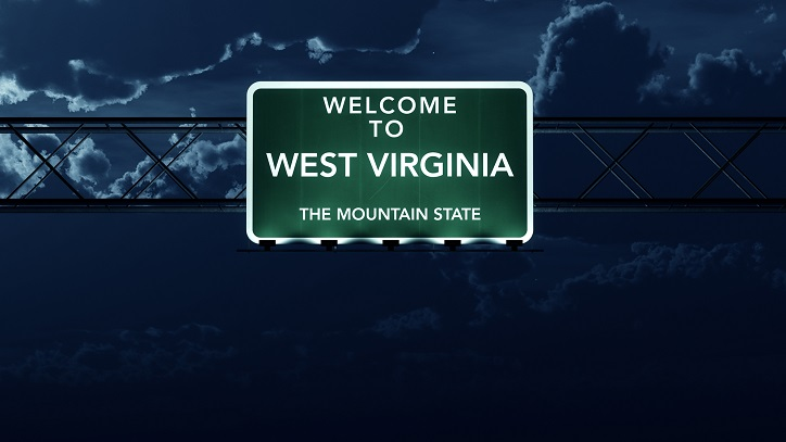 Invasion of Privacy Law West Virginia