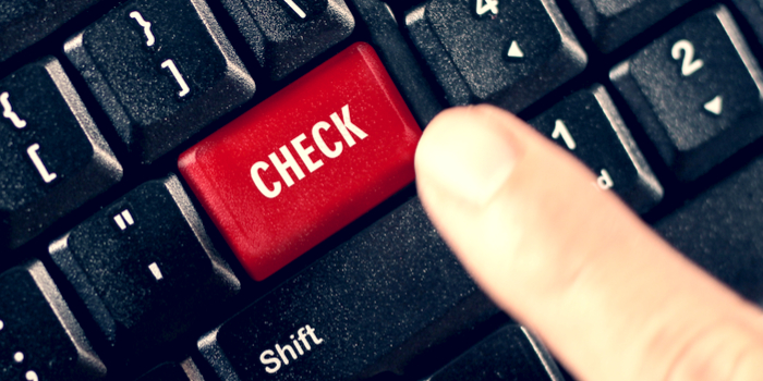 background check online dating