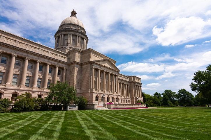 Kentucky Perjury Law