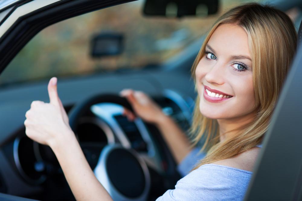 Drivers Training Nevada