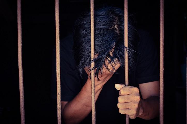 Arrest Records in North Carolina