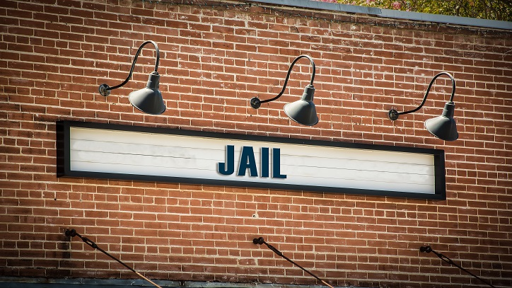 NewYork State Prison Contact Information