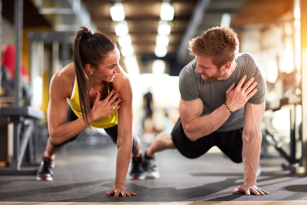 fitness instructor background check