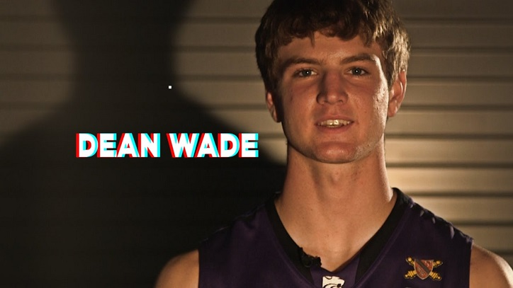 Dean Wade  Background Check