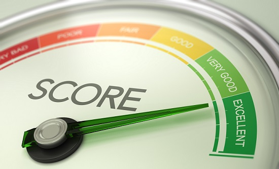 How Can a Credit Score Affect my Finances