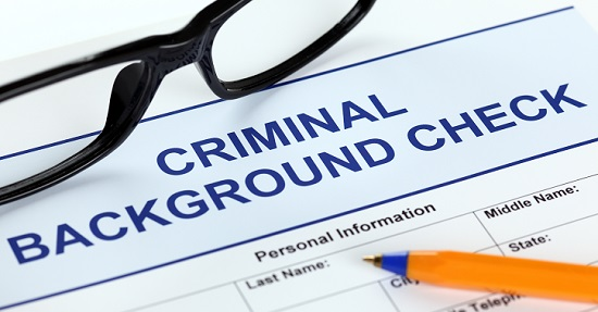 How Long Does a Background Check Take for a Job