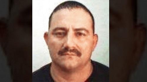 DEA Most Wanted Dario Antonio Usuga David