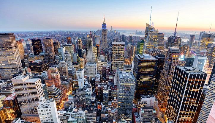 Seditious Libel Laws New York