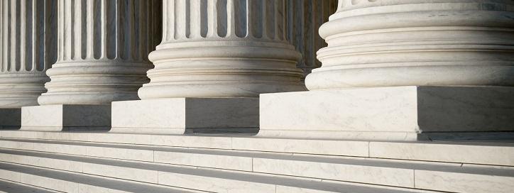 Pennsylvania Rape Shield Laws