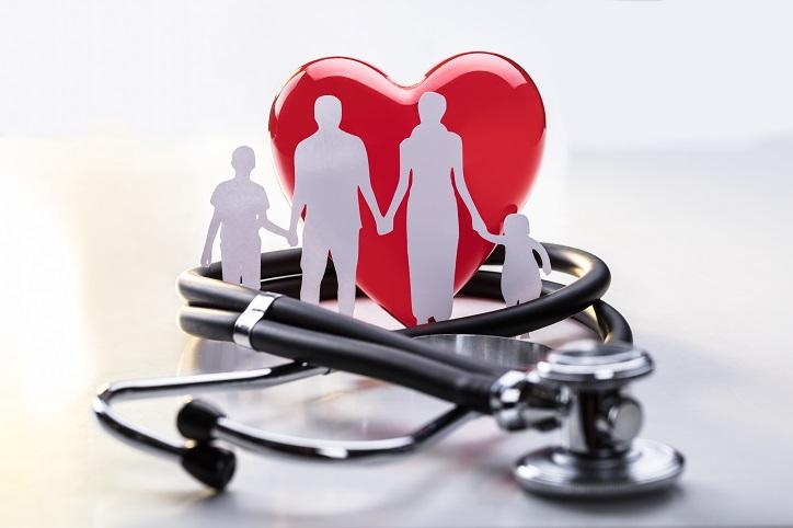 Health Insurance Idaho