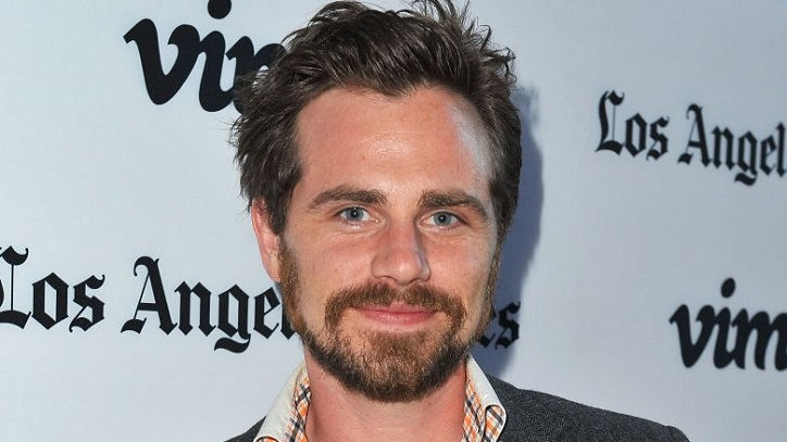 Rider Strong Public Records