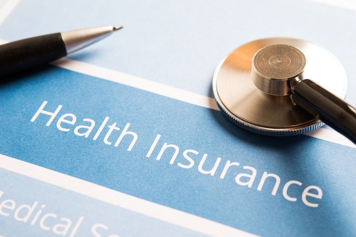 Health Insurance Maine