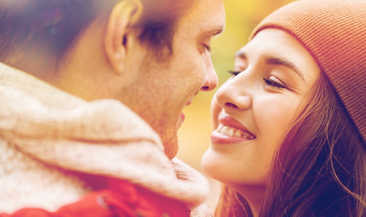 dating tips third date