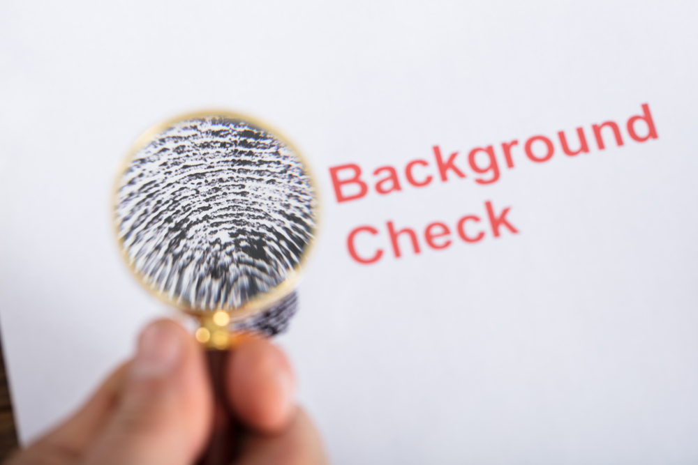 background check search