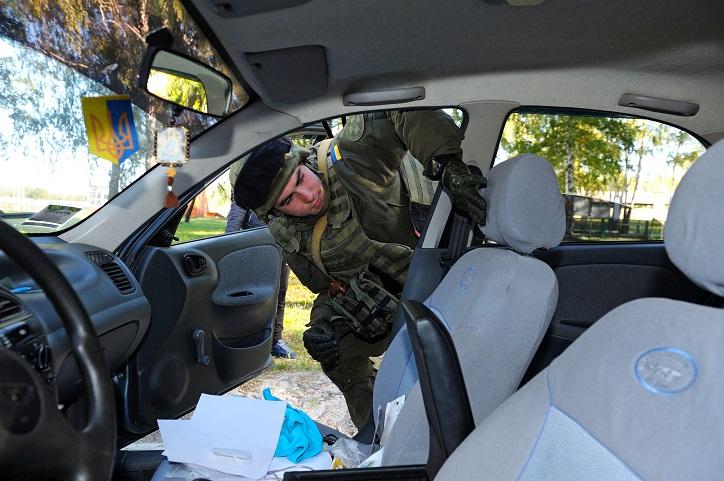 Montana Warrant Search