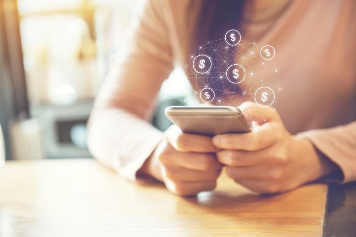 Best Personal Finance Apps of 2019